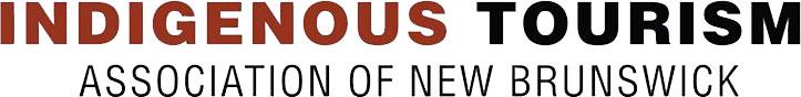 Indigenous Tourism Association of New Brunswick (ITANB)